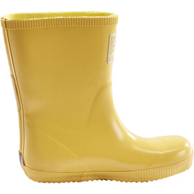 Viking Footwear Classic Indie Boots Kids yellow